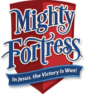 mighty_fortress_logo_web